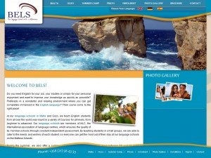 BELS Malta