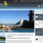 Language UK
