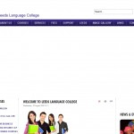 Leeds Language College