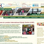 London International Study Centre