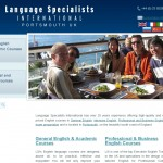 Language Specialists International