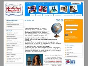 Mediatori Linguistici
