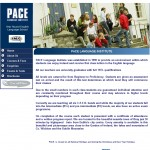 Pace Language Institute