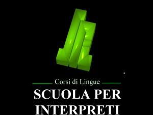 Scuola per Interpreti