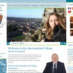 International College Sherborne