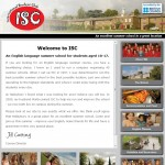 International Student Club