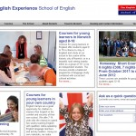 The English Experience (UK) Ltd