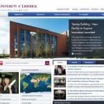 University of Limerick Language Centre